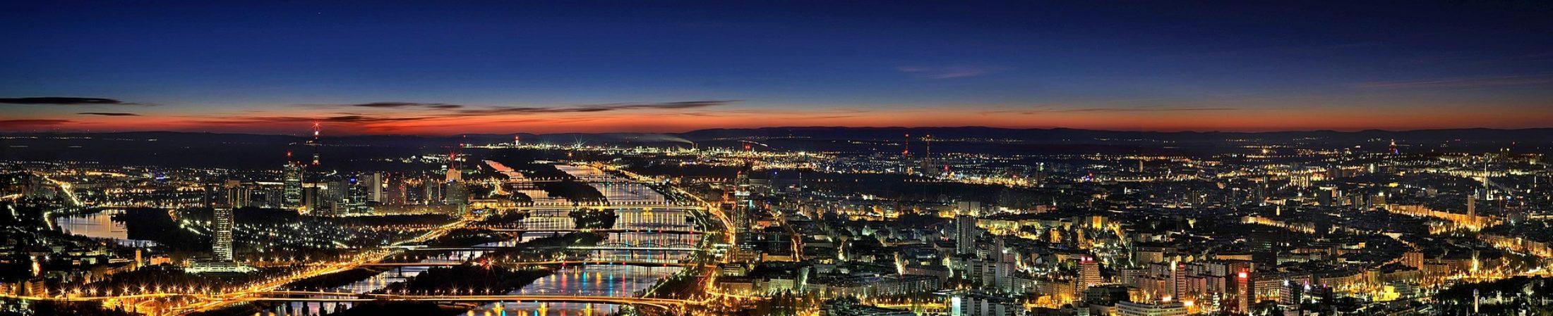 VIELOVE.at – Wir lieben Wien