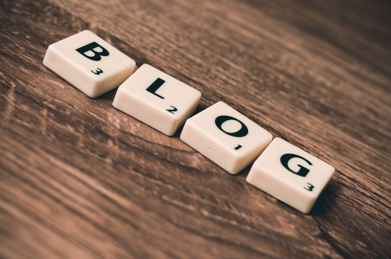Blogs über Wien