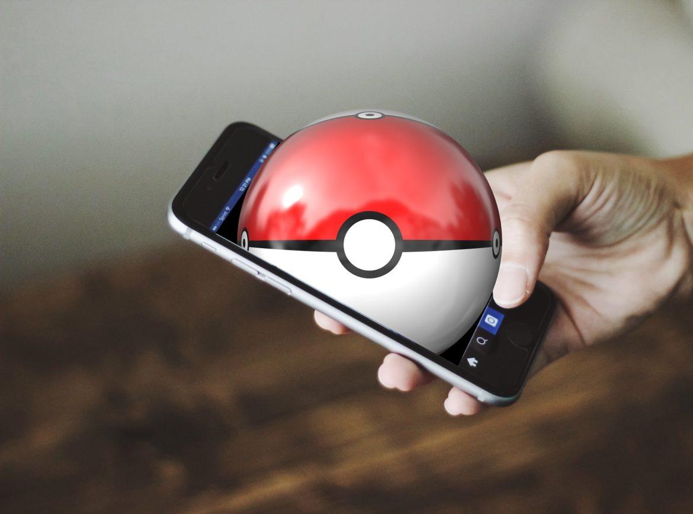 Die besten Pokemon GO Hotspots in Wien + Tipps