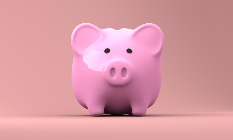Billig einkaufen in Wien: Die besten Spar-Tipps