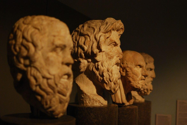 Philosophenherrschaft